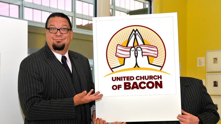 pen-jillette-bacon-9127e8872cc60510VgnVCM100000d7c1a8c0____