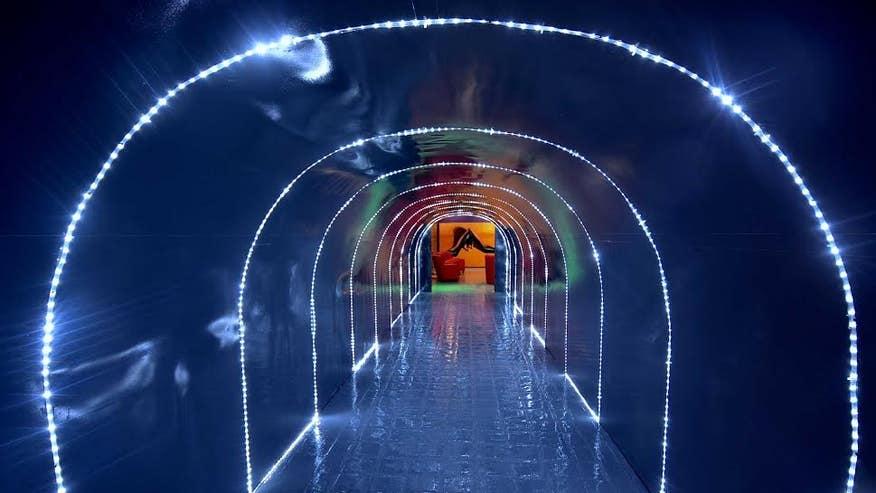 pinto-tunnel-07a30ceaa5270510VgnVCM100000d7c1a8c0____
