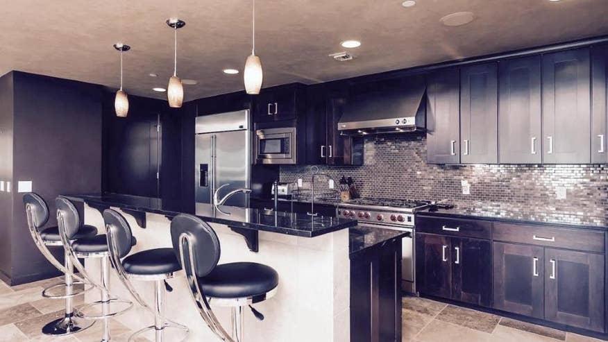 swisher-kitchen-7251deef68c70510VgnVCM200000d6c1a8c0____