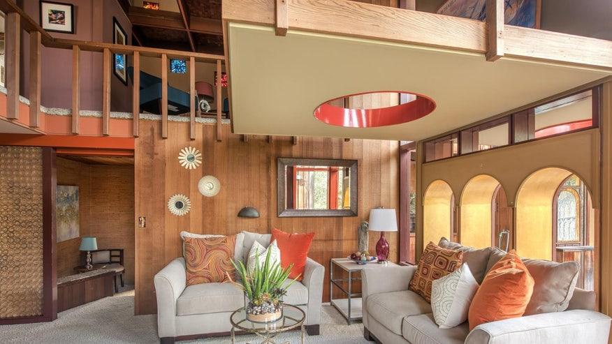 Living-Room-d91cae77f4ba0510VgnVCM100000d7c1a8c0____