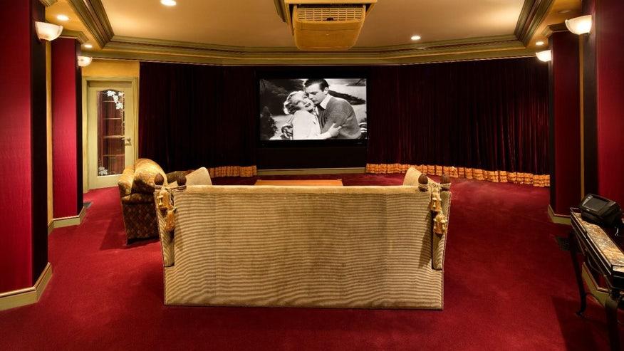 Theater-Room-24b40def420b0510VgnVCM100000d7c1a8c0____