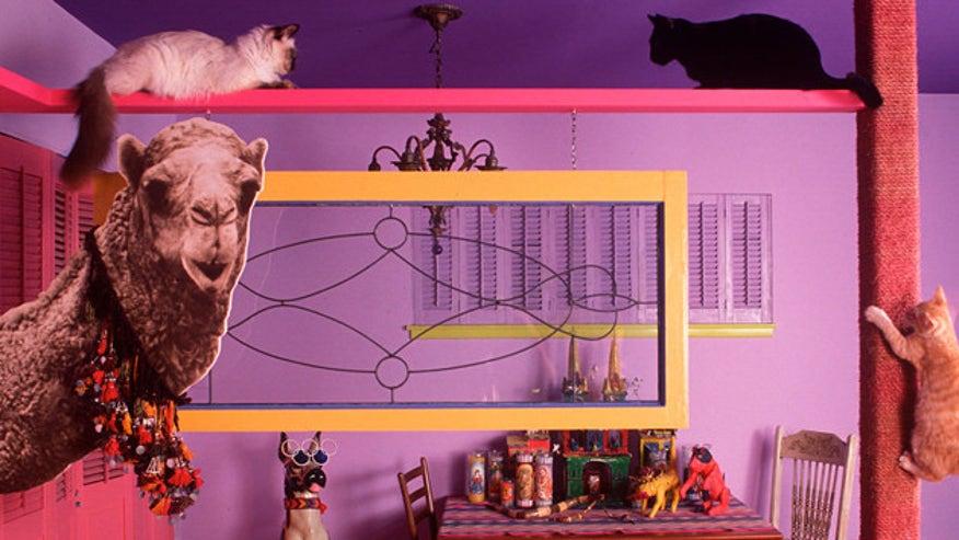 bob-walker-cat-house-2e05393ed35b0510VgnVCM100000d7c1a8c0____