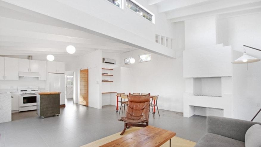 Guest-House-Interior-128d8a37069b0510VgnVCM200000d6c1a8c0____