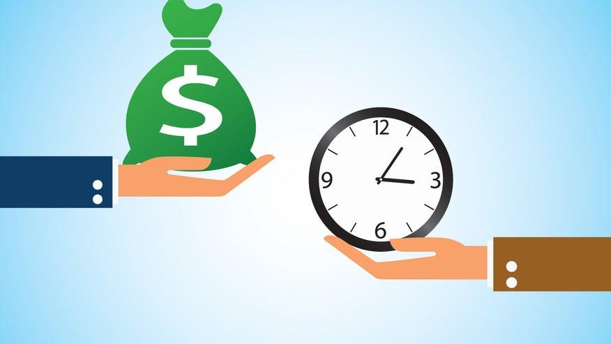 time-and-money-e152b47dca6c0510VgnVCM100000d7c1a8c0____