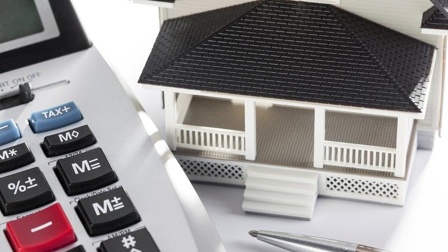 mortgage-calculator-f3103efeca1d0510VgnVCM100000d7c1a8c0____