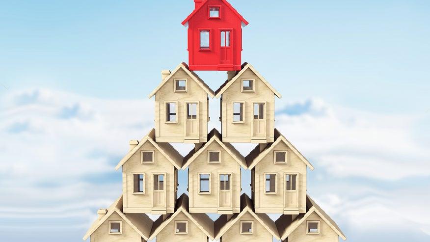 best-house-50d1452d886d0510VgnVCM100000d7c1a8c0____