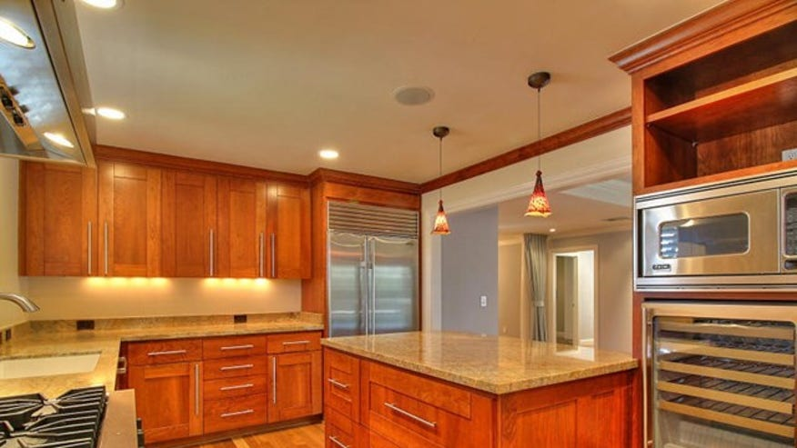 staley-kitchen-92cb13192c9d0510VgnVCM100000d7c1a8c0____