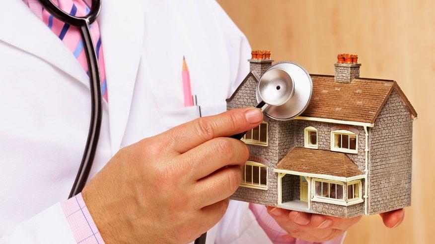 house-stethoscope-10b9776238de0510VgnVCM200000d6c1a8c0____