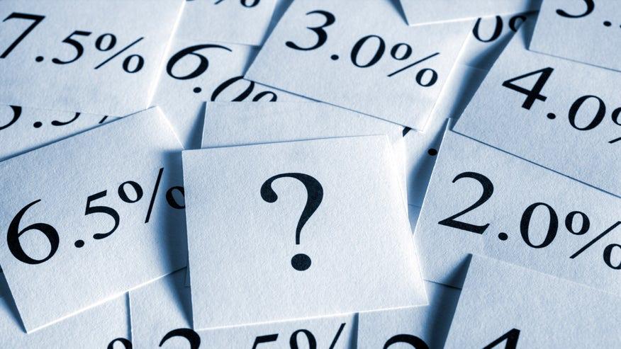 interest-rate-question-mark-1b1ea8286c5f0510VgnVCM100000d7c1a8c0____