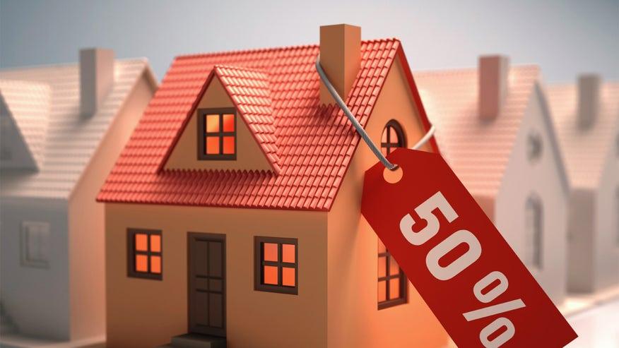 house-big-sale-0f8e0afde3af0510VgnVCM100000d7c1a8c0____