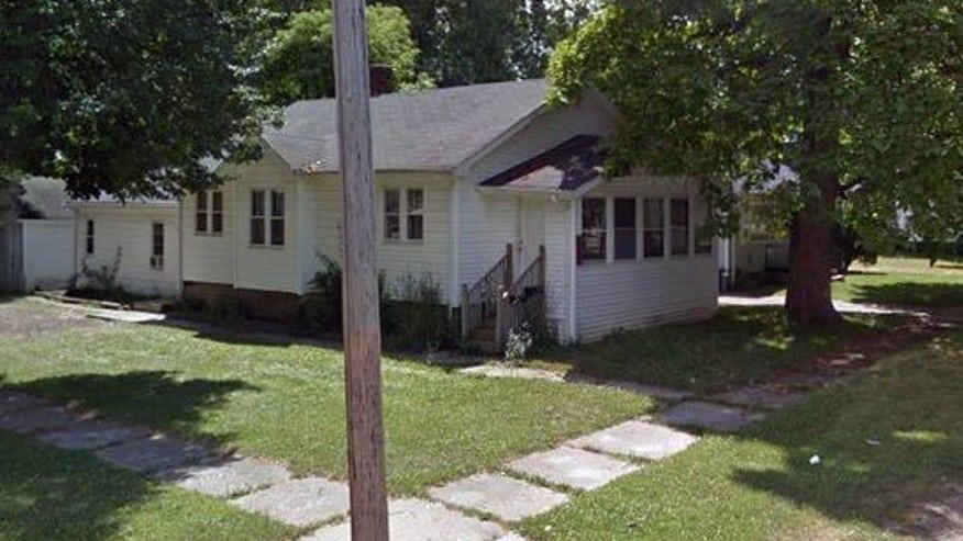 cheapest-house-1355f1c378111510VgnVCM100000d7c1a8c0____