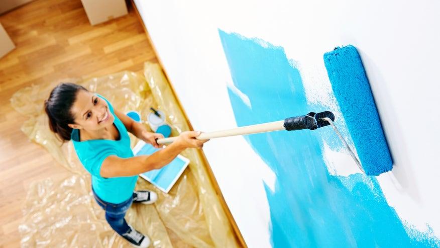paint-renovation-baabf1c378111510VgnVCM100000d7c1a8c0____