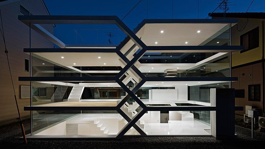 s-house_057-1355f1c378111510VgnVCM100000d7c1a8c0____