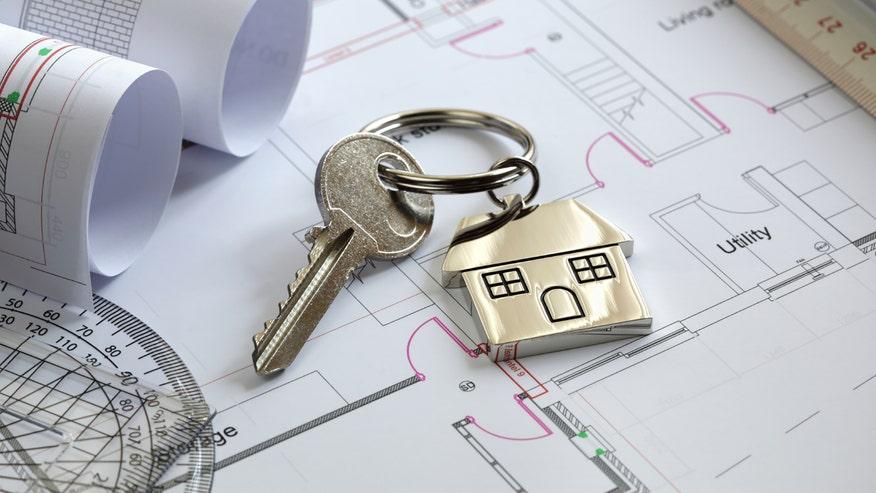 house-blueprints-f6e0acc6f4711510VgnVCM100000d7c1a8c0____