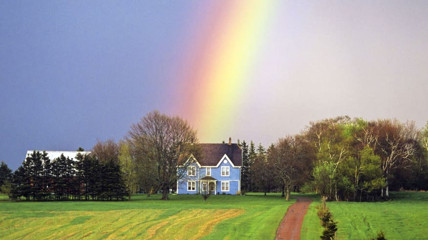 rainbow-house-b9f3973479e11510VgnVCM100000d7c1a8c0____