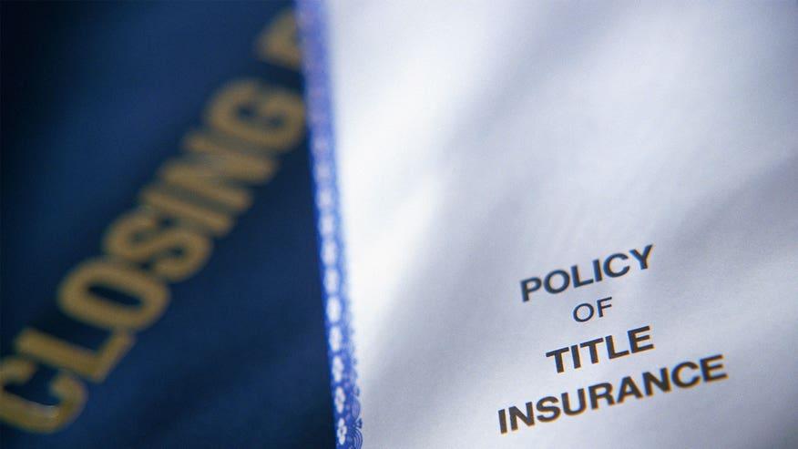 title-insurance-1650a5c338531510VgnVCM100000d7c1a8c0____