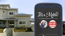 When your homeownership dreams are put on hold, it's easy to feel resentment about returning to a life of renting. Here's how you can ease the pain.  The post Can't Afford to Buy Now? Fall in Love With Renting Again app
