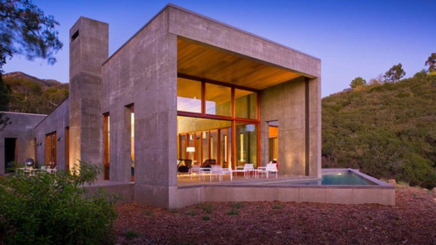 concrete-house-1a58f78ca3961510VgnVCM100000d7c1a8c0____