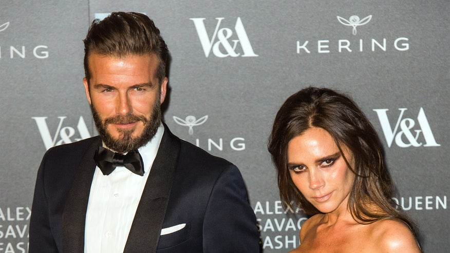 posh-and-becks-1a6d81d7d5081510VgnVCM100000d7c1a8c0____