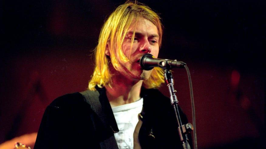 Kurt-Cobain-1d0658df88781510VgnVCM100000d7c1a8c0____