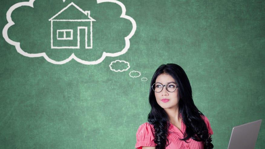 thinking-about-houses-advice-cfaa172e4eb81510VgnVCM100000d7c1a8c0____