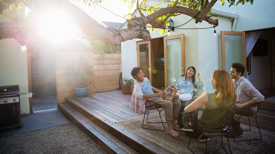 relaxing-at-home-991bb5408e191510VgnVCM100000d7c1a8c0____