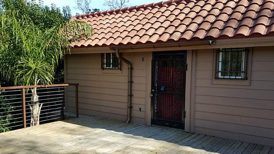 Tiny-Home-in-Houston-e1449865184619-74c980dfec1a1510VgnVCM100000d7c1a8c0____