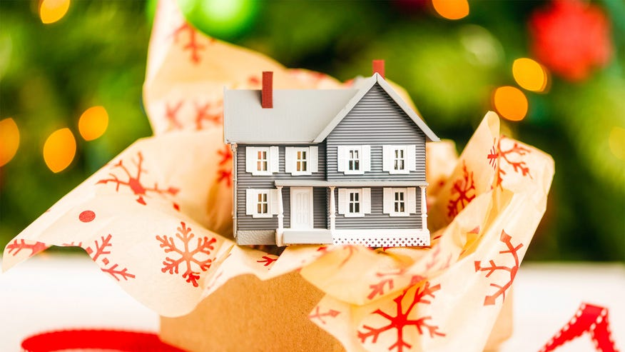 house-as-gift-1dcbfaf7245a1510VgnVCM100000d7c1a8c0____