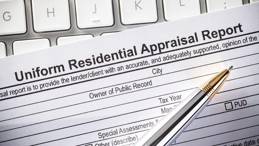 home-appraisal-1dcdd3c7e2aa1510VgnVCM100000d7c1a8c0____