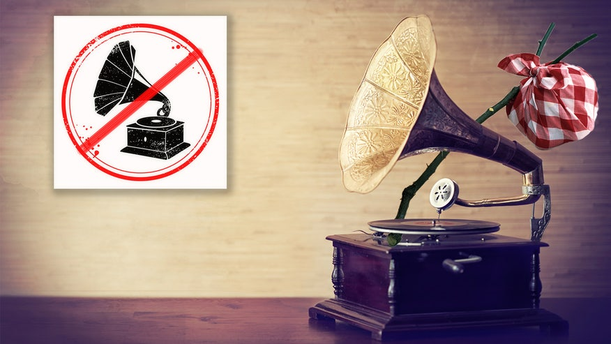 phonograph-bindle-a6b5dd7036bc1510VgnVCM100000d7c1a8c0____
