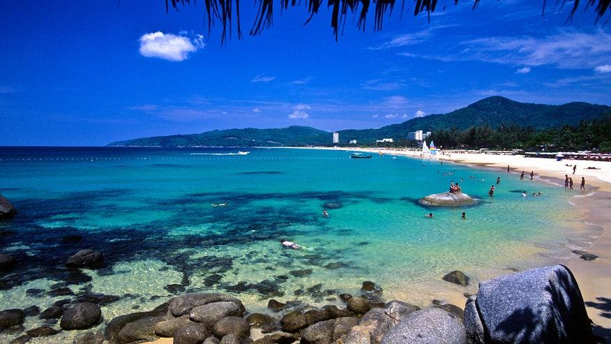 Phuket-Thailand-35e3f08c070d1510VgnVCM100000d7c1a8c0____