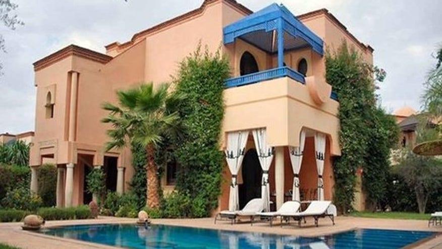 morocco-e1450307852324-35e3f08c070d1510VgnVCM100000d7c1a8c0____