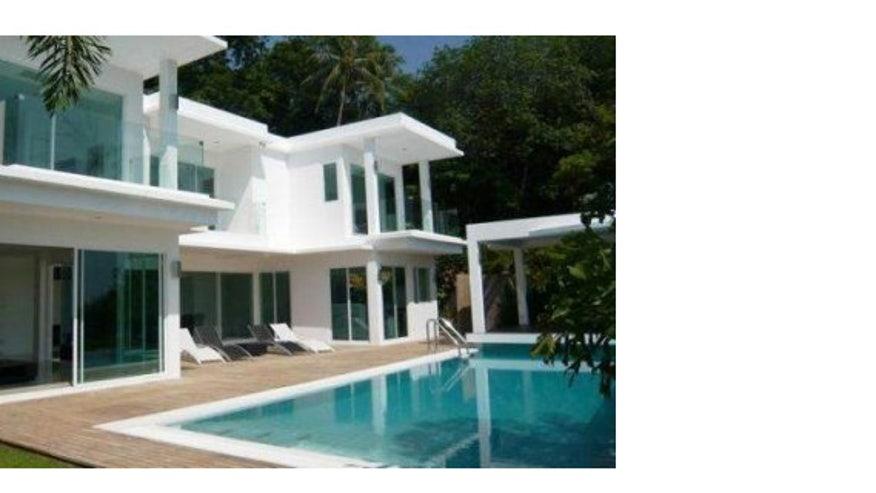 thailand-house-35e3f08c070d1510VgnVCM100000d7c1a8c0____