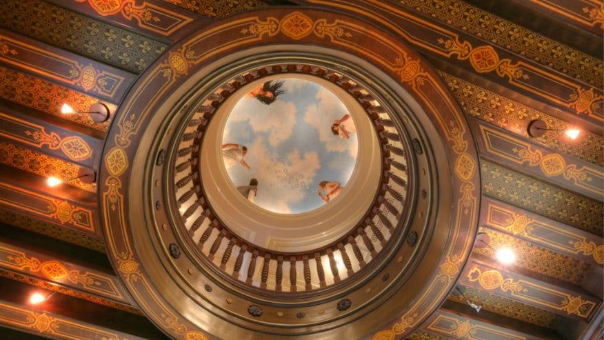 ecko-fresco-1024x683-6667d6e0114d1510VgnVCM100000d7c1a8c0____