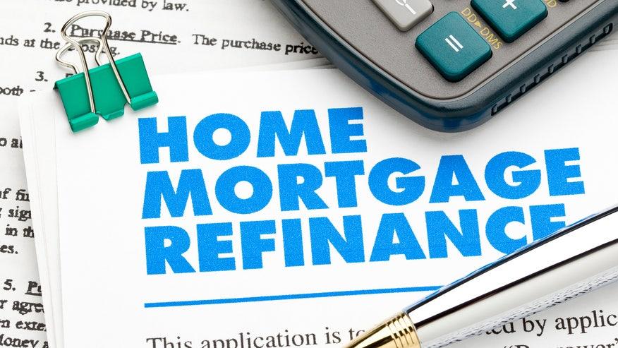 mortgage-refinance-form-80a8fd6bcb9e1510VgnVCM100000d7c1a8c0____