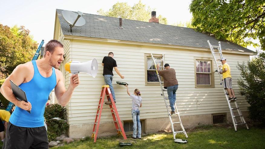 whip-house-into-shape-77700848ba512510VgnVCM100000d7c1a8c0____