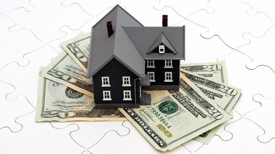 loan-puzzle-42fc8ab6d1d12510VgnVCM100000d7c1a8c0____