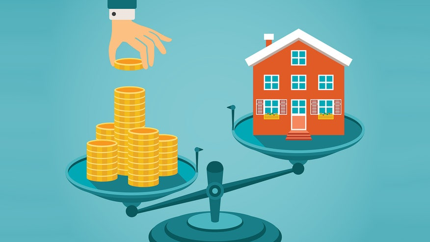 how-to-buy-down-payment-d2fadebd85732510VgnVCM100000d7c1a8c0____