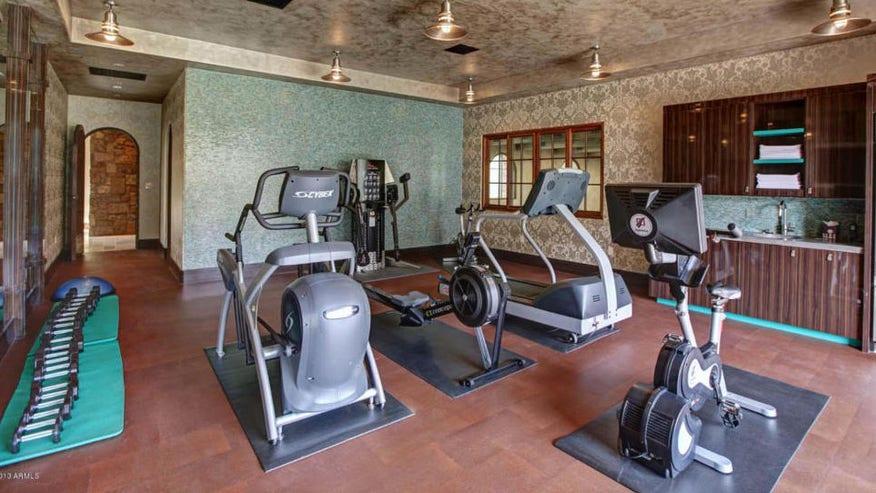 scottsdale-home-gym-e1452659763663-cdfe0f178b932510VgnVCM100000d7c1a8c0____