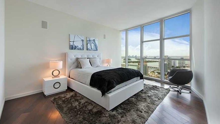 sergio-bedroom-e1452715525609-73a5ec3228c32510VgnVCM100000d7c1a8c0____