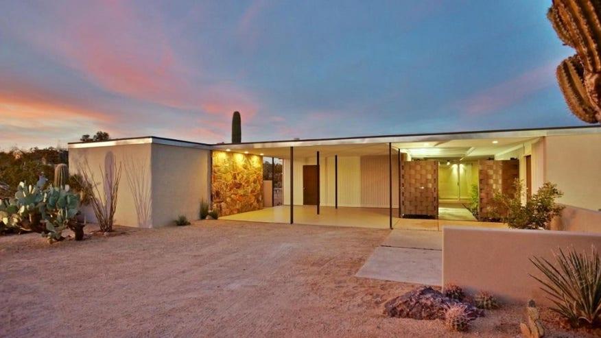 5302-E-Doubletree-Ranch-Rd-Paradise-1148487bd4742510VgnVCM100000d7c1a8c0____
