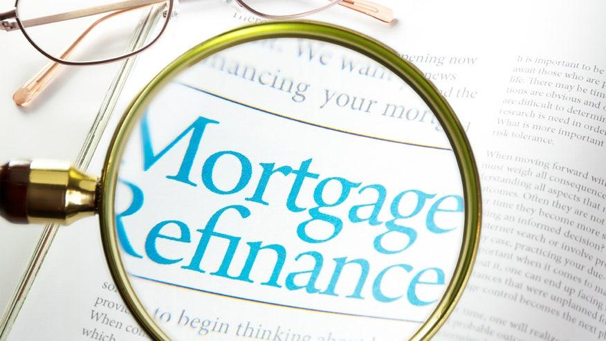 mortgage-refi-4fd0d3d455f52510VgnVCM100000d7c1a8c0____