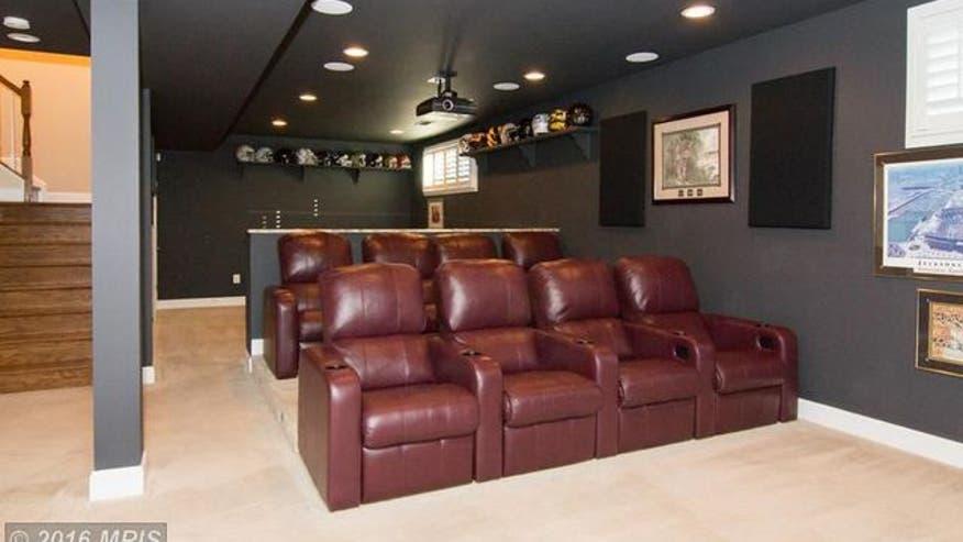 EDsall-home-theater-fccacf0bfc962510VgnVCM100000d7c1a8c0____