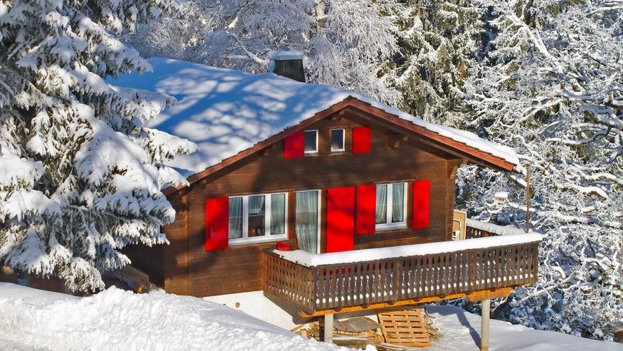 winter-getaway-f8f6bce754672510VgnVCM100000d7c1a8c0____