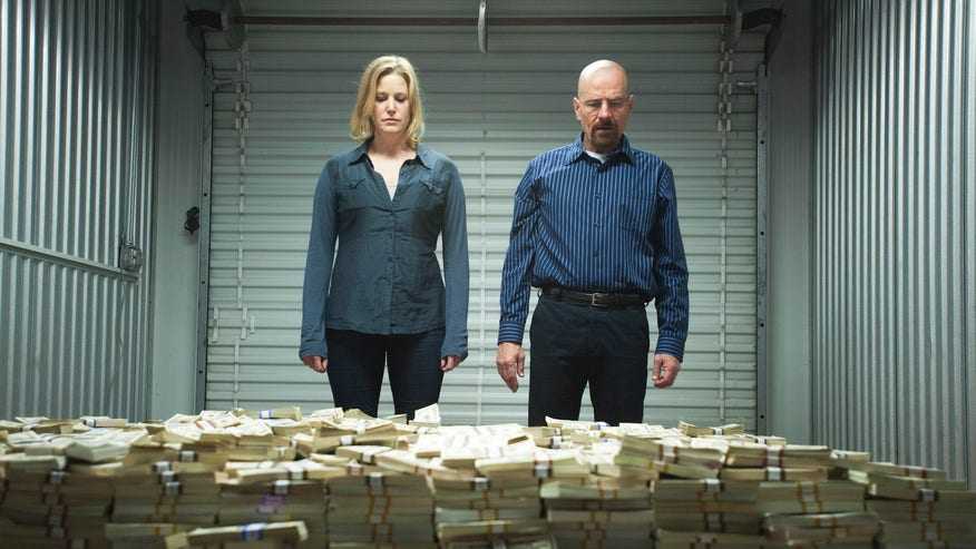breaking-bad-looking-at-money-e1453-8aed10b3c1d72510VgnVCM100000d7c1a8c0____