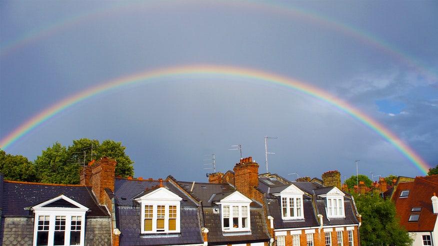 double-rainbow-house-885f8710f9482510VgnVCM100000d7c1a8c0____