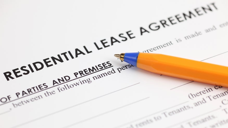 rental-agreement-7f53d04c44782510VgnVCM200000d6c1a8c0____