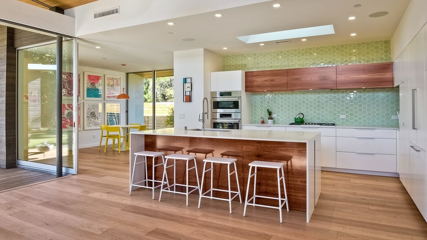 Kitchen-and-Breakfast-Nook-ebde049646f82510VgnVCM100000d7c1a8c0____