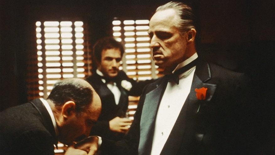 godfather-offer-52a210510a6a2510VgnVCM100000d7c1a8c0____