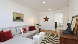 A floating home for sale in Alameda, CA, for $, offers seagulls for neighbors and the blare of foghorns instead of street noise. The post You'll Need Sea Legs: This Alameda Home Sits on the Water appeared first on Real Estate News and Advice - realtor.com.